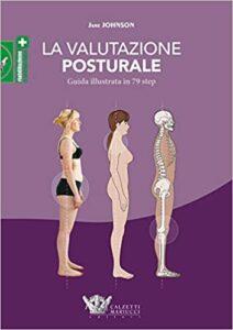 libro la valutazione posturale