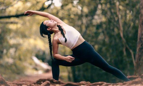 Makko-ho: 6 esercizi per migliorare la tua energia